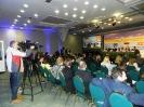 Конференција за усогласено управување_17
